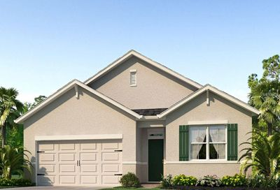 3140 Country Club Circle Winter Haven FL 33881
