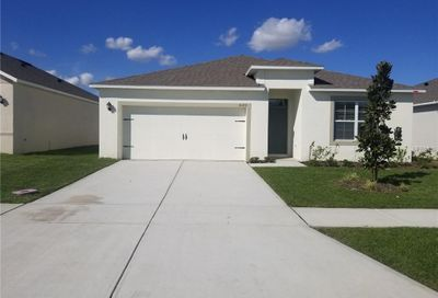 3123 Country Club Circle Winter Haven FL 33881