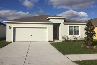 3139 Country Club Circle Winter Haven FL 33881