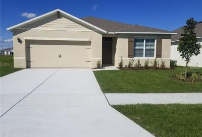 3147 Country Club Circle Winter Haven FL 33881