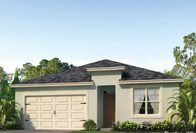 3132 Country Club Circle Winter Haven FL 33881