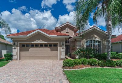 4667 Blue Heron Circle North Port FL 34287