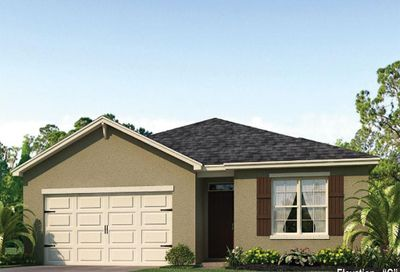 3156 Country Club Circle Winter Haven FL 33881