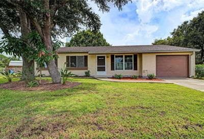 3678 Montclair Circle North Port FL 34287