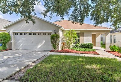 13514 Blue Sunfish Court Riverview FL 33569
