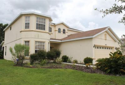 2565 Hobblebrush Dr North Port FL 34289