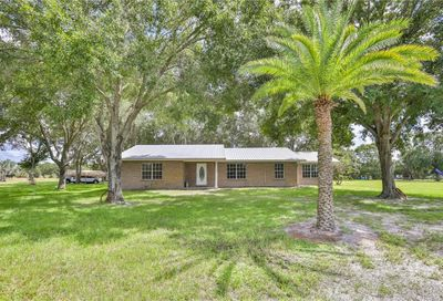 12830 Us Highway 301 S Riverview FL 33578