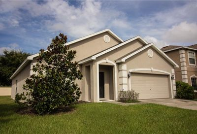 5723 Sweet William Terrace Land O Lakes FL 34639