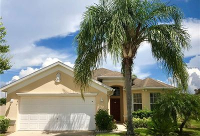 217 Minniehaha Circle Haines City FL 33844