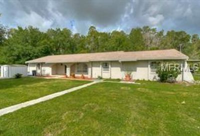 18508 Keene Road Land O Lakes FL 34638
