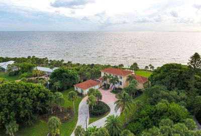7930 Manasota Key Road Englewood FL 34223