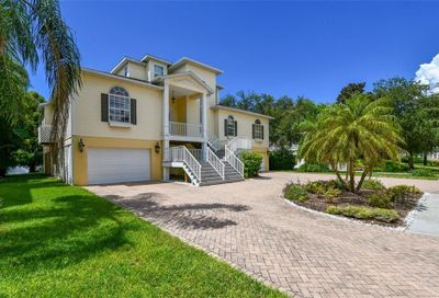 7147 Hawks Harbor Circle Bradenton FL 34207
