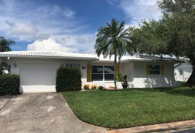 14133 88th Avenue Seminole FL 33776