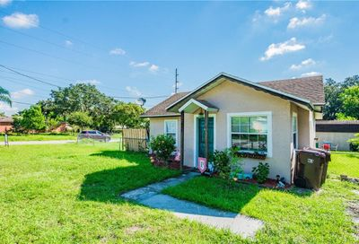 427 N 22nd Street Haines City FL 33844