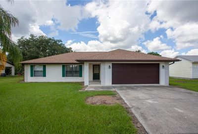 88 Bream St Haines City FL 33844