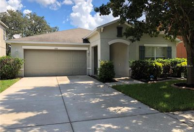 11116 Running Pine Dr Drive Riverview FL 33569