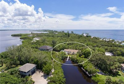 7211 Manasota Key Road Englewood FL 34223