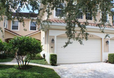 82 Camino Real Howey In The Hills FL 34737