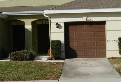 8546 Trail Wind Drive Tampa FL 33647