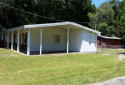 5349 579th Highway Seffner FL 33584