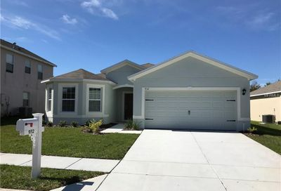 952 Chanler Drive Haines City FL 33844