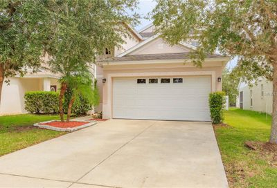 4162 Day Bridge Place Ellenton FL 34222