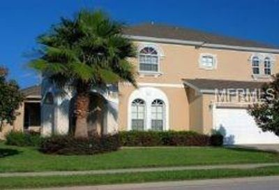 124 Minniehaha Circle Haines City FL 33844