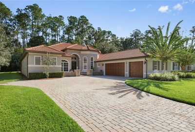 1464 Foxtail Court Lake Mary FL 32746