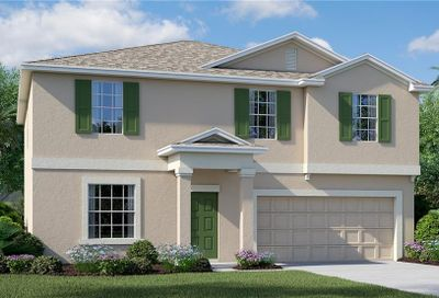 14143 Covert Green Place Riverview FL 33579