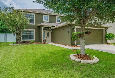 3345 Bellericay Lane Land O Lakes FL 34638