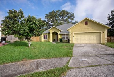 5286 Crisfield Court Orlando FL 32808