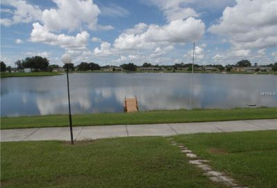 3919 Club Circle Lake Wales FL 33898