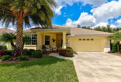 2231 Mossy Oak Drive North Port FL 34287