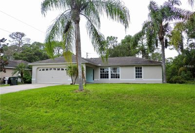 5053 Adina Circle North Port FL 34291