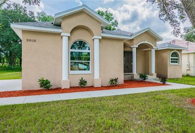2608 S 70th Street Tampa FL 33619