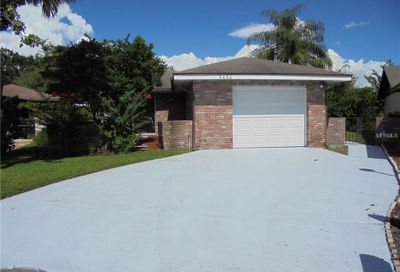 3436 Whitman Circle Lakeland FL 33803