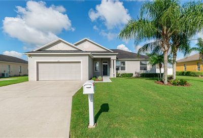 2771 Berkford Circle Lakeland FL 33810
