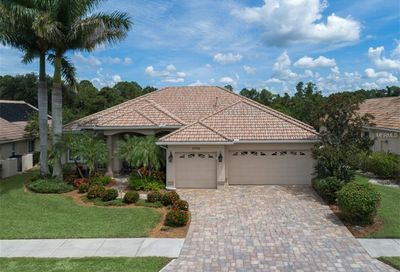 2896 Egret Court North Port FL 34287
