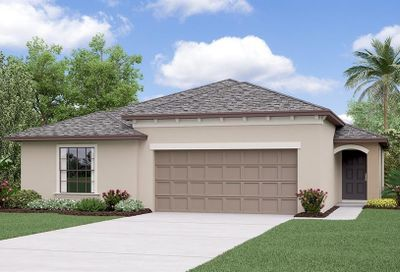 1602 Broad Winged Hawk Drive Ruskin FL 33570