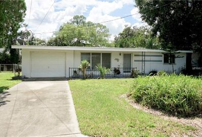 2247 Curtis Drive S Clearwater FL 33764
