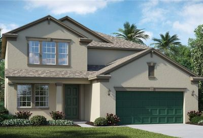 13618 Ashlar Slate Place Riverview FL 33579
