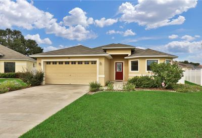 503 Terranova Circle Winter Haven FL 33884