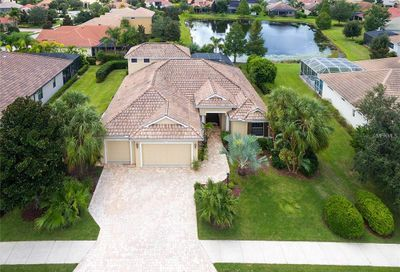 14824 Bowfin Terrace Lakewood Ranch FL 34202
