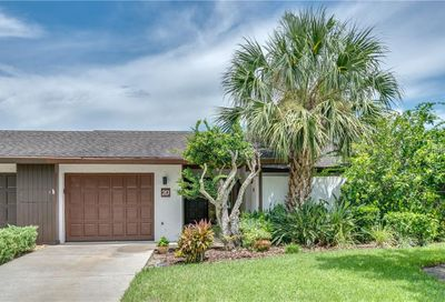 20 Huntley Court Haines City FL 33844
