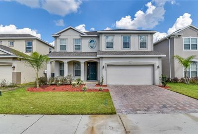 14669 Trapper Road Orlando FL 32837