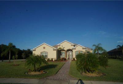 16339 26th Street E Parrish FL 34219