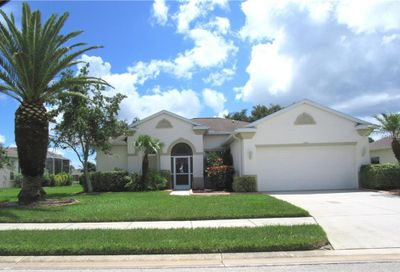 4224 Tennyson Way Venice FL 34293