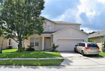 Address Withheld Orlando FL 32825