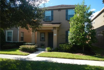 9213 English Oaks Lane Riverview FL 33578