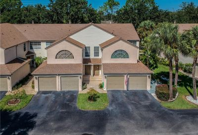 3004 Cottage Grove Court Orlando FL 32822